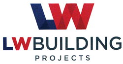 LW Building Projects