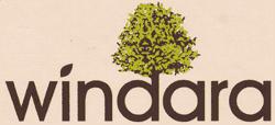 Windara