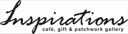 Inspirations Gift & Patchwork Gallery
