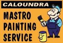 Mastro Painting Service