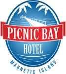 Picnic Bay Hotel