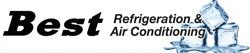 Best Refrigeration & Air Conditioning
