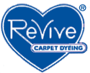 All Revive Carpet Dyeing & Cleaning