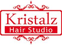 Kristalz Hair Studio