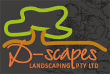 D-scapes Landscaping Pty Ltd
