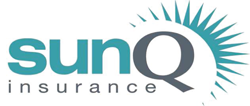 Sun Q Insurance