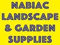 Nabiac Landscape & Garden Supplies