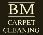 BM Carpet Cleaning