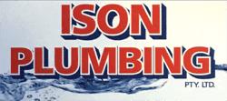 Ison Plumbing