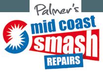 Mid Coast Smash Repairs