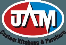 JAM Custom Kitchens & Furniture