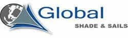 Global Shade & Sails