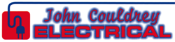 John Couldrey Electrical