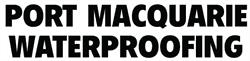 Port Macquarie Waterproofing