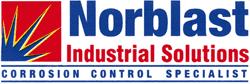 Norblast Industrial Solutions