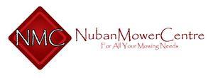 Nuban Mower Centre