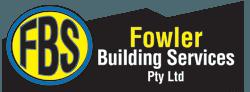 Fowler Building Services Pty Ltd