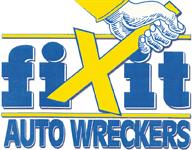 Fixit Auto Wreckers