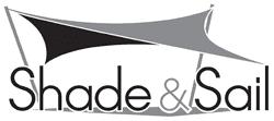 Shade and Sail
