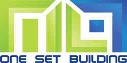 One Set Building