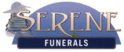 Serene Funerals