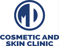 MD Cosmetic and Skin Clinic