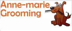 Anne-Marie Professional Dog Grooming Service