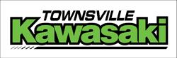 Townsville Kawasaki