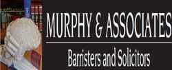 Murphy & Associates Barristers and Solicitors