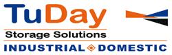 TuDay Storage Solutions