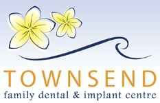 Townsend Family Dental & Implant Centre