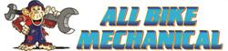 All Bike Mechanical
