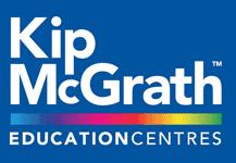 Kip McGrath Education Centre Umina Beach