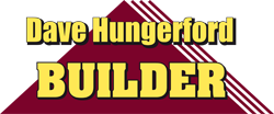 Hungerford Builders