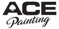 Ace Painting
