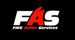 Fire Asset Services