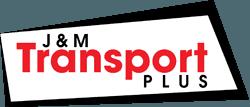 J & M Transport Plus
