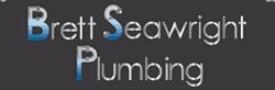 Brett Seawright Plumbing