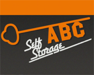 ABC Self Storage Gold Coast