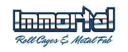 Immortal Roll Cages