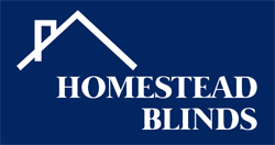 Homestead Blinds