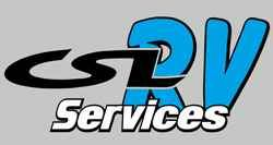 CSL RV Services