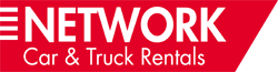 Network–Car, Truck & Trailer Rentals