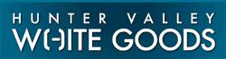 Hunter Valley White Goods