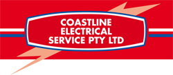 Coastline Electrical Service Pty Ltd
