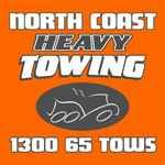 North Coast Towing