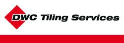 DWC Tiling Services