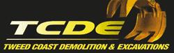 Tweed Coast Demolition & Excavations