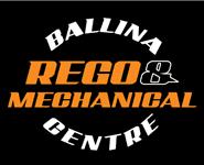 Ballina Rego & Mechanical Centre