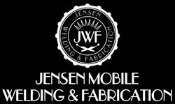 Jensen Welding & Fabrication - (Mobile)